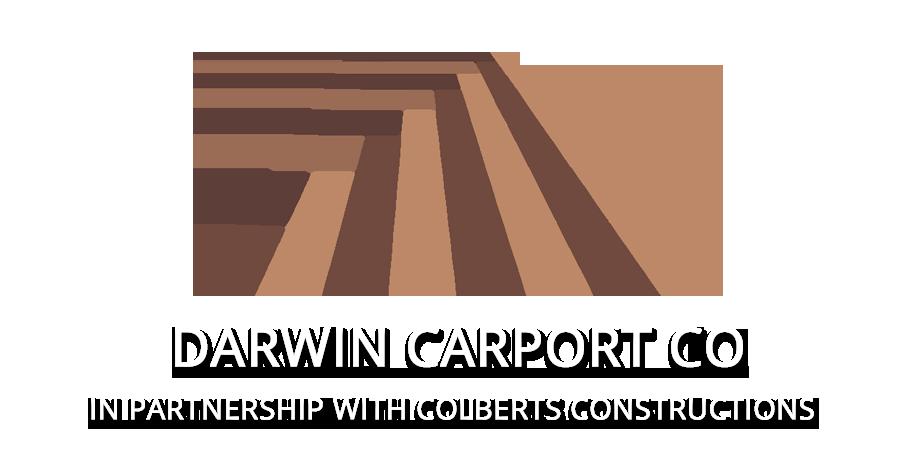 Darwin Carport Co
